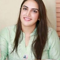 Bakhtawar Bhutto Zardari HD pictures gallery