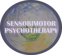 psychotherapy services asheville