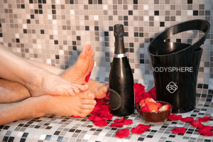 Saint-valentin-bodysphere-grenoble-privatisation-massage-spa-idée-cadeau-hammam-jacuzzi-institut-grenoble