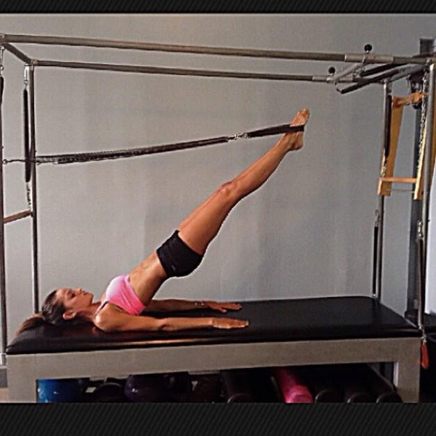 victoriassecret-fitness (12)