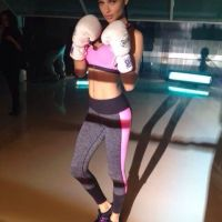 Adriana Lima Diet to Loose Weight Quick