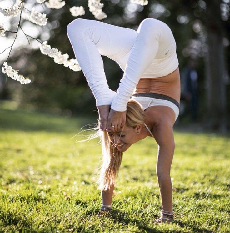 hot yoga gals-30
