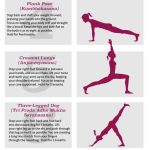 10 Minute Yoga for Relaxation