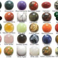 Crystals for Spiritual Awakening