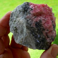 Rhodocrosite; The Love Stone of Argentina and its  Healing Properties