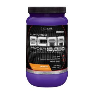 BCAA 12000 ULTIMATE 60 SERV