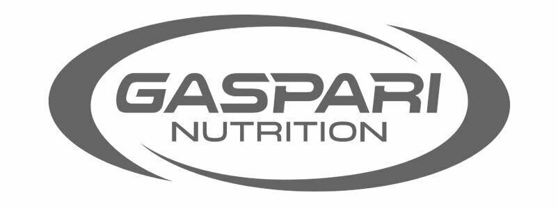 gasparinutrition