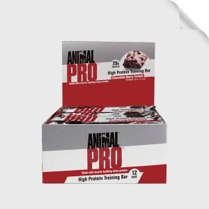 ANIMAL PRO BOX/12
