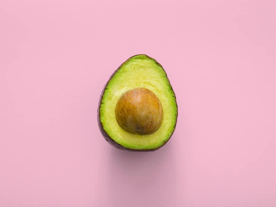 Lust auf Sex steigern - mit Lebensmitteln: Avocado können Deine Libido unterstützen!