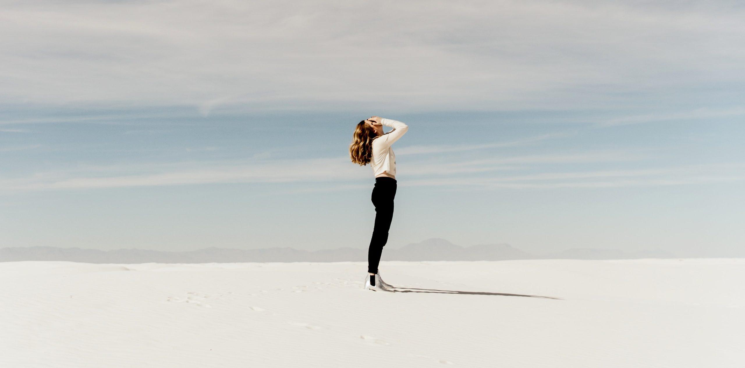Ist Intervallfasten gesund für Frauen?