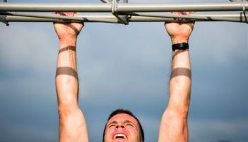 Best Calisthenics Programs - 9 Routines For Maximal Muscle