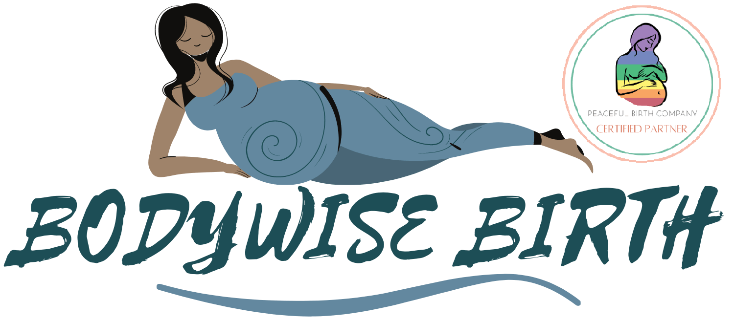 Bodywise Birth