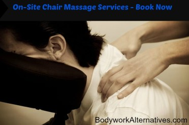 hair massage detroit chicago corporate wellness denver austin houston tucson washington dc indianapolis cleveland columbus