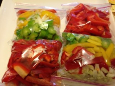 meal-planning-meal-preparation-red-pepper-soup-recipe-bagged