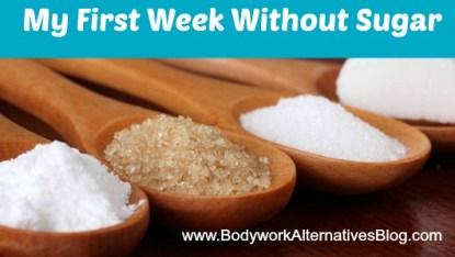 sugar-free-diet-my-first-week-without-sugar