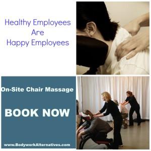 chair massage-detroit-atlanta-indianapolis-columbus-philadelphia-boston-chicago-new-york-corporate-tradeshows-events