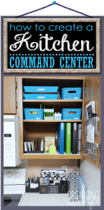 How-to-Create-a-Kitchen-Command-Center