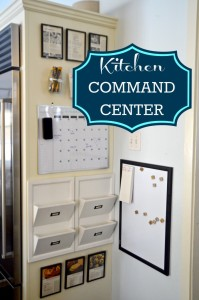 command-center-kitchen-command-center