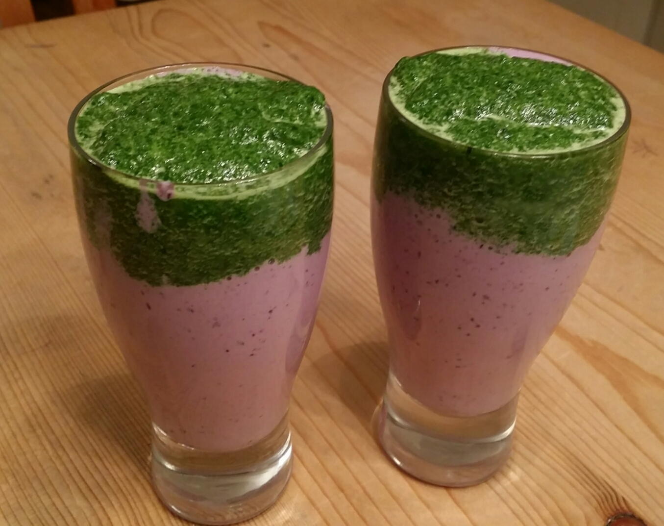 The-Modern-Crash-Diet-Smoothie