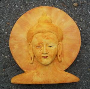 boeddha tsa-tsa 1
