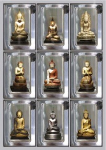buddha afb-1. rolf unger lowres