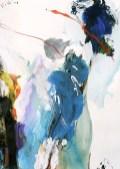 abstract-09-II.