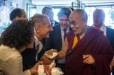 20180916_Dalai_Lama_Ahoy_photographer_Jeppe_Schilder_04
