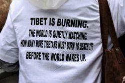 ICTBrussel bewerkt shirt tibet burning 10 3 2019