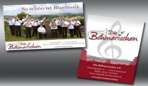Die_Boehmerischen_Intro