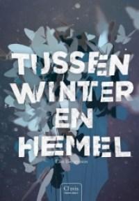 Image result for tussen winter en hemel