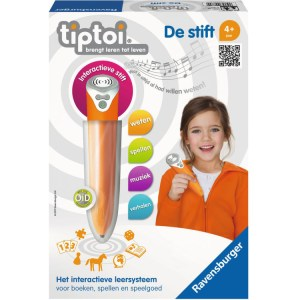 Ravensburger Tiptoi Stift
