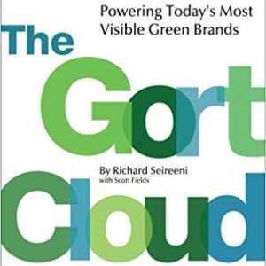 Boeken The Gort Cloud