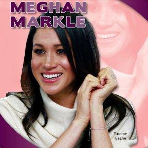 Meghan Markle