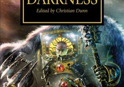 Age-of-Darkness