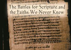 how jesus became god bart ehrman free pdf