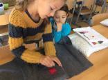 Atelier-stof&draad-kussen vilten-2015-09&10 (3)