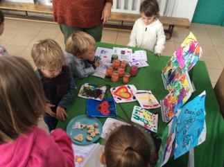 atelier-toonmoment-2015-12 (17)