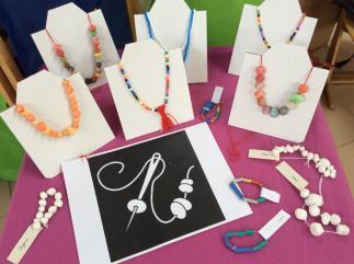 atelier-toonmoment-2015-12 (2)
