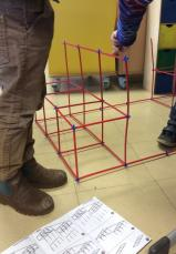 bouwen&constructies-2015-12 (17)