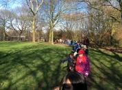 buurt-dikketruiendag-wandeling-2016-02-16 (6)