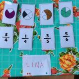 wiskunde-2016-05-12 (4)