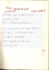 Otto-1ste-het museum van Carl Cneut-tekst01