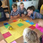 atelier-beebot-2016-10-04-1
