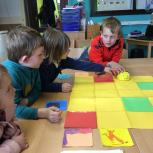 atelier-beebot-2016-10-11-8
