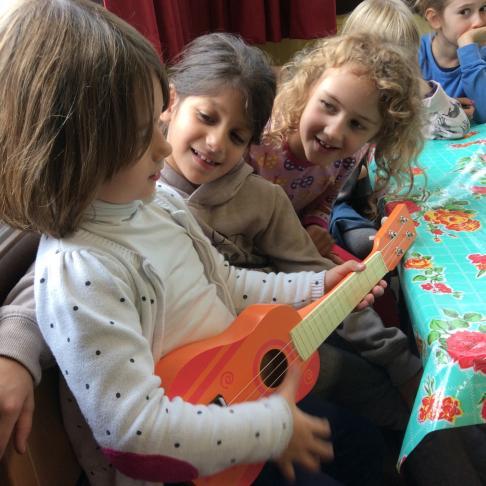 onderzoek-gitaar-ukulele-2016-10-27-5