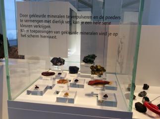 onderzoek-stenen-huisvkina-2016-11-25-16