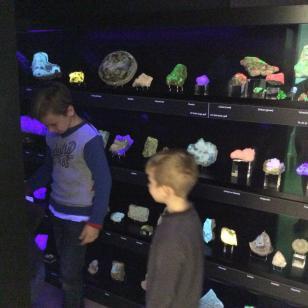 onderzoek-stenen-huisvkina-2016-11-25-40