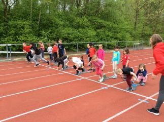 sportdag-2017-04-24 (5)