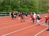 sportdag-2017-04-24 (6)