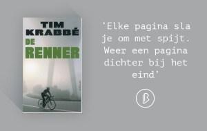 De-Renner